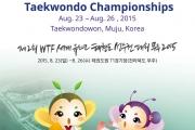Светско кадетско првенство 2015