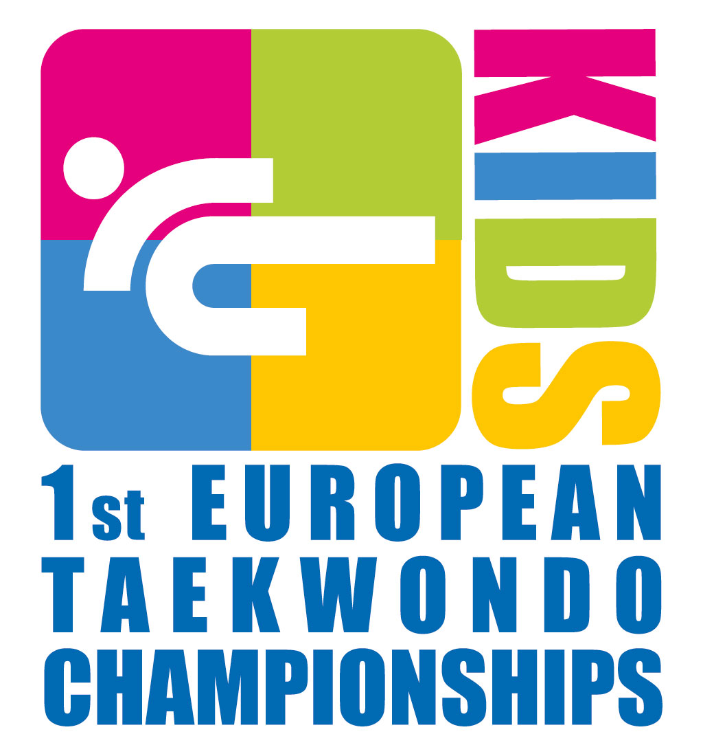 1st-european-kids-taekwondo-championships-outline-belek-antalya-turkey
