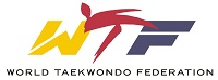 world teakwondo federation