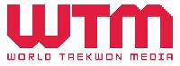 world trekwon media